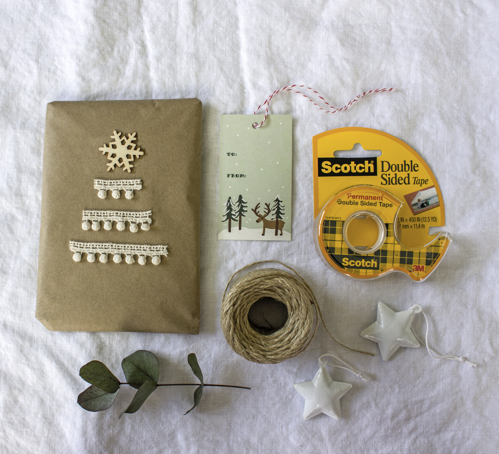 Tree_DIY_Scandi_Gift_Wrapping_Ideas_by_Clever_Poppy_with_Scotch_Tapes 1000x910.png
