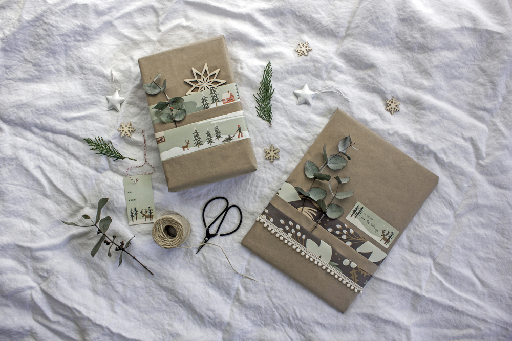 Flatlay_pockets_DIY_Scandi_Gift_Wrapping_Ideas_by_Clever_Poppy_with_Scotch_Tapes 1000x667.png