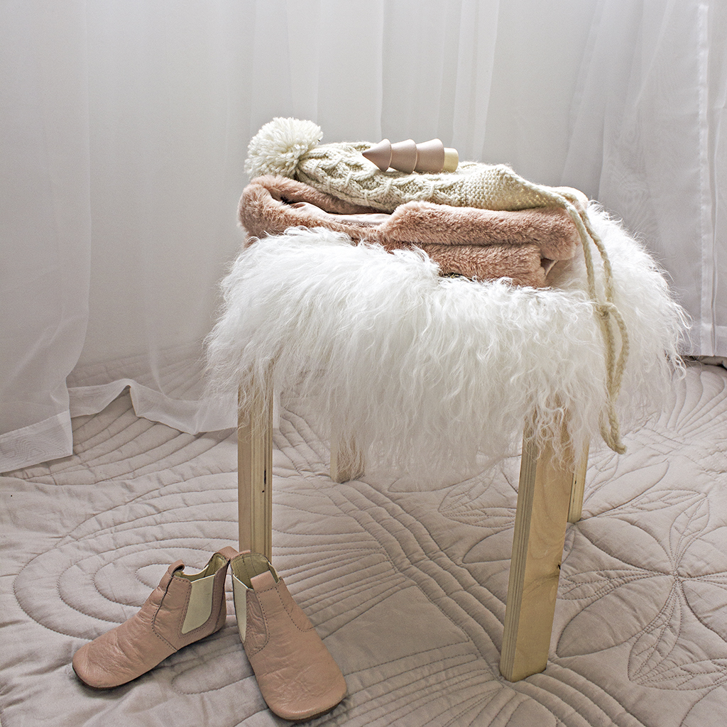 Blog_no_product_white_DIY_Fur_Stool_by_Clever_Poppy 1024x1024.png