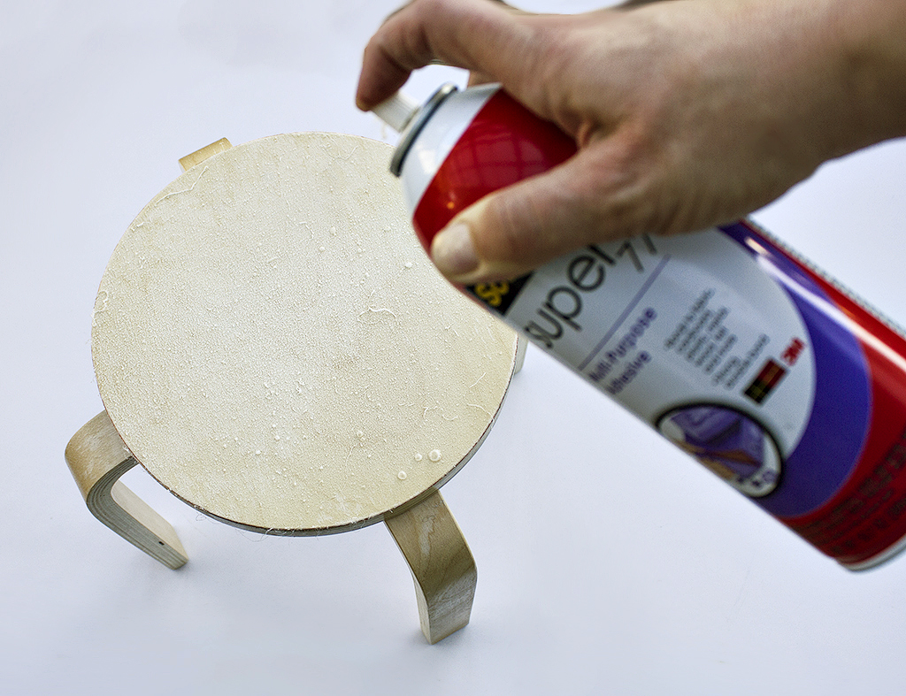 Spray_Chair_Blog_DIY_Fur_Stool_by_Clever_Poppy.jpg
