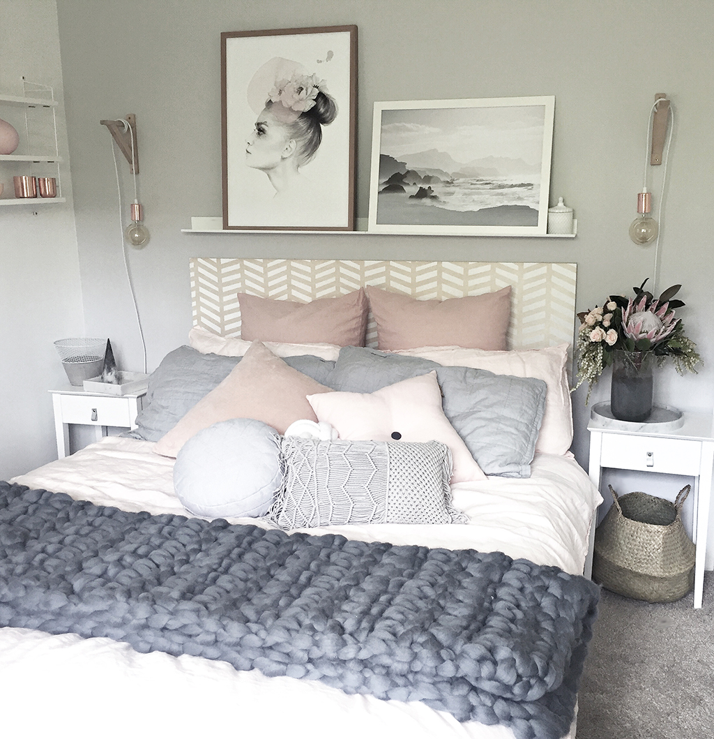 low_res_Styled12_Clever_Poppy_Bedroom_Makeover.jpg