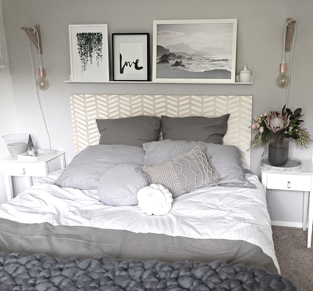 low-REs_Styled16_Clever_Poppy_Bedroom_Makeover.jpg