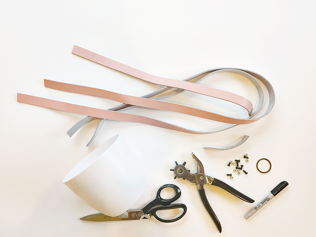 Supplies_DIY_Hanging_Leather_Planter_By_Clever_Poppy.jpg