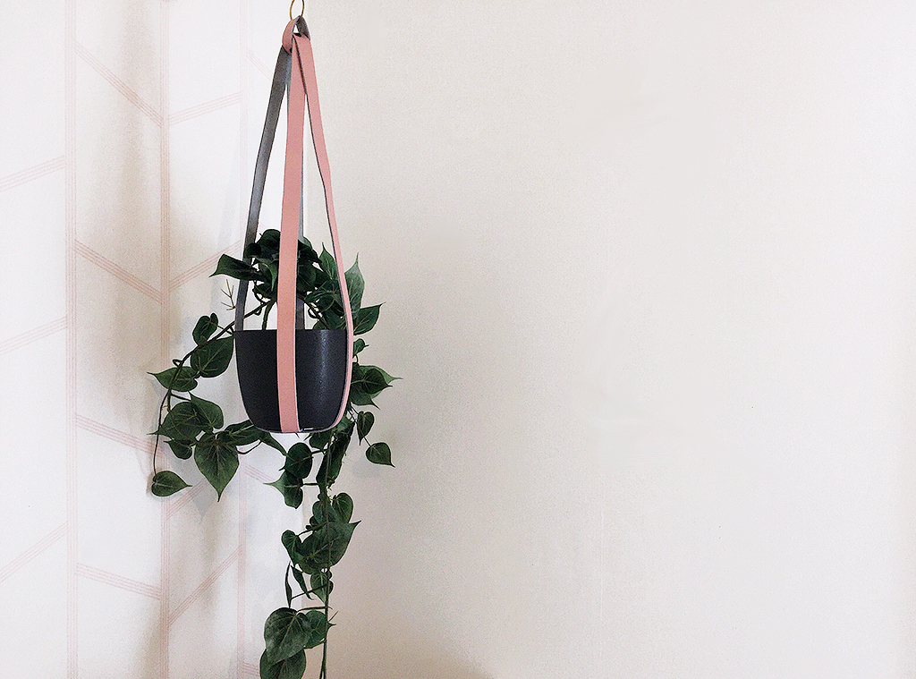 Styled5_DIY_Hanging_Leather_Planter_By_Clever_Poppy.jpg