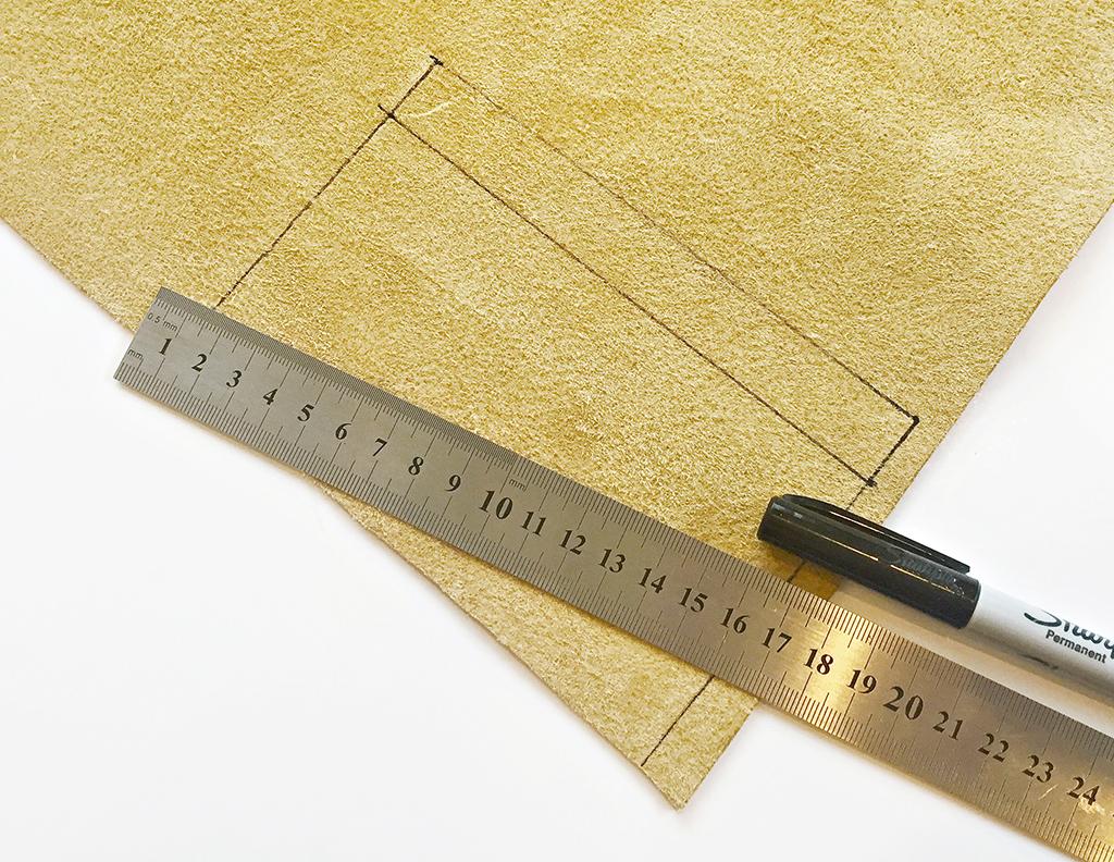 Measure_DIY_Leather_Tassel_by_Clever_Poppy.jpg
