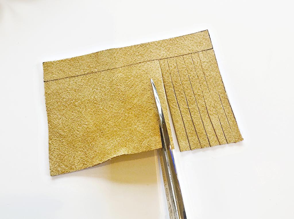 Chop_DIY_Leather_Tassel_by_Clever_Poppy.jpg