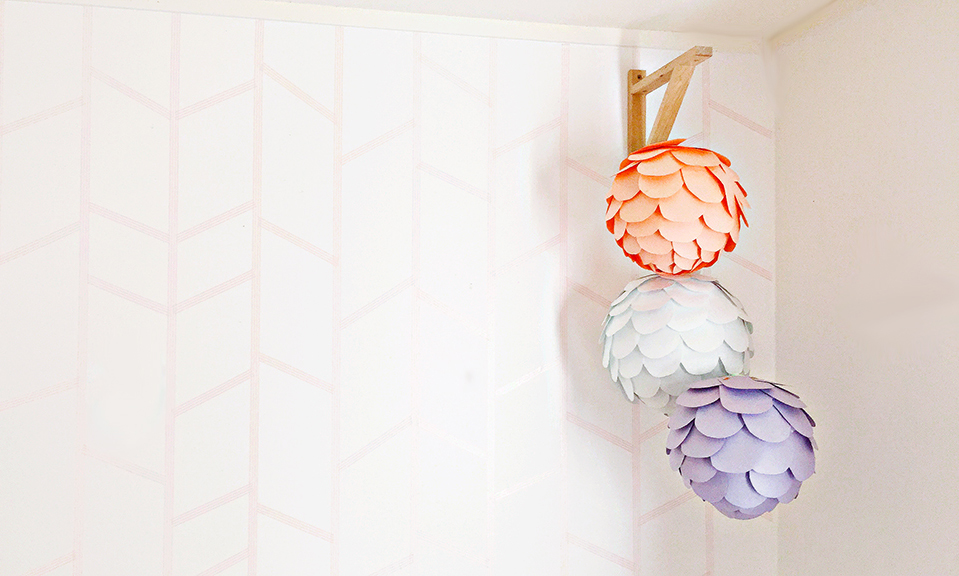 Blog_finished_DIY_Hanging_Orbs_with_Post-it_Notes_By_Clever_Poppy.jpg