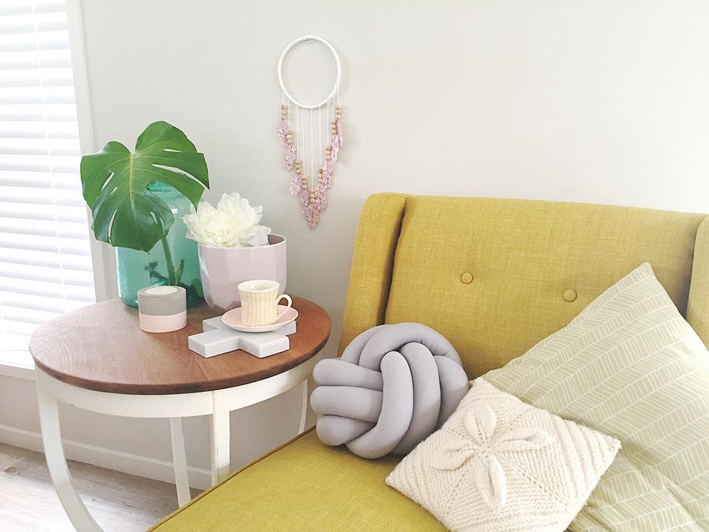 DIY_Washi_and_Wooden_Bead_Wall_Hanging_lounge.jpg