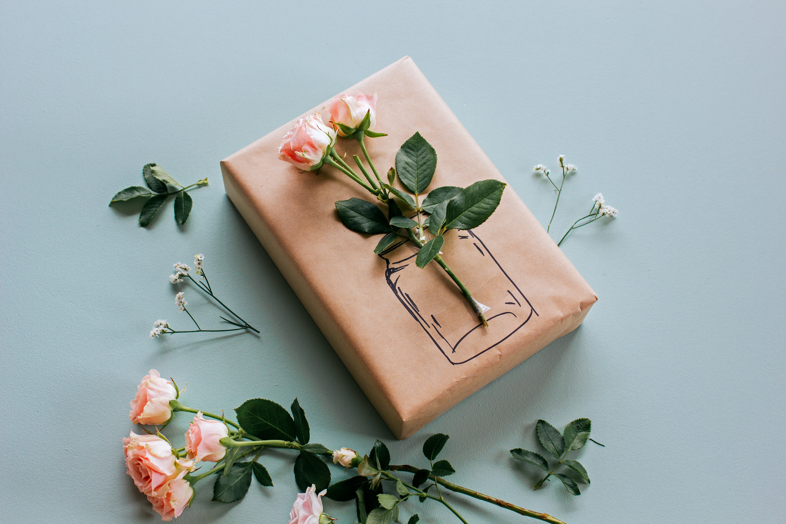 DIY_Floral_Gift_Wrapping_by_Clever_Poppy.jpg
