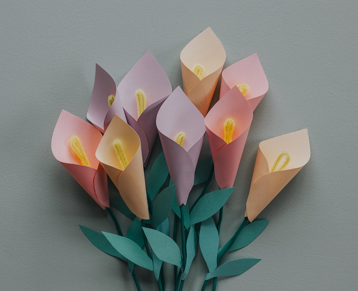 Low_res_7_DIY_ Paper_Flowers_by_cleverpoppy.jpg