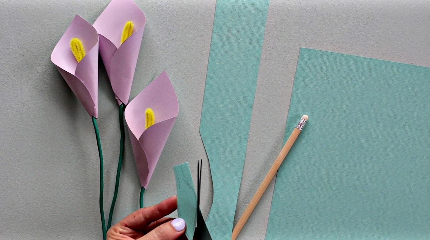 cut_leaves_Low_res_DIY_ Paper_Flowers_by_cleverpoppy.jpg