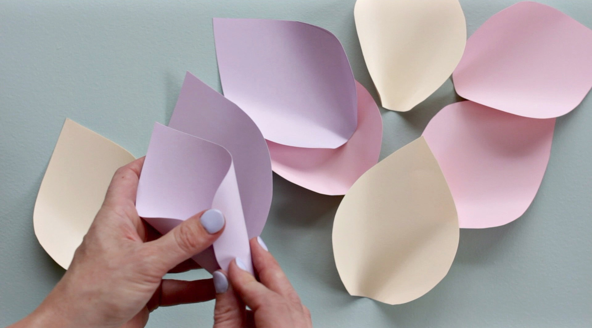 Fold_leaves_Low_res_DIY_ Paper_Flowers_by_cleverpoppy.jpg