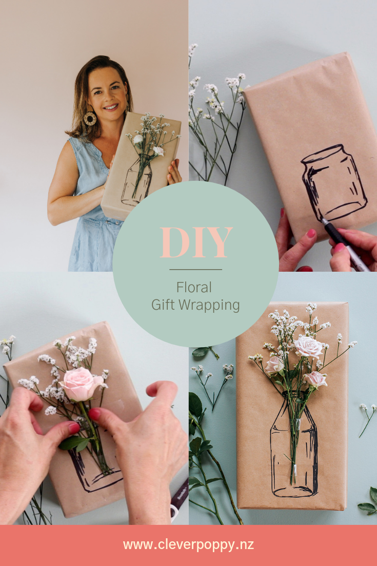 DIY_Floral_Wrapping_by_Clever_Poppy.png