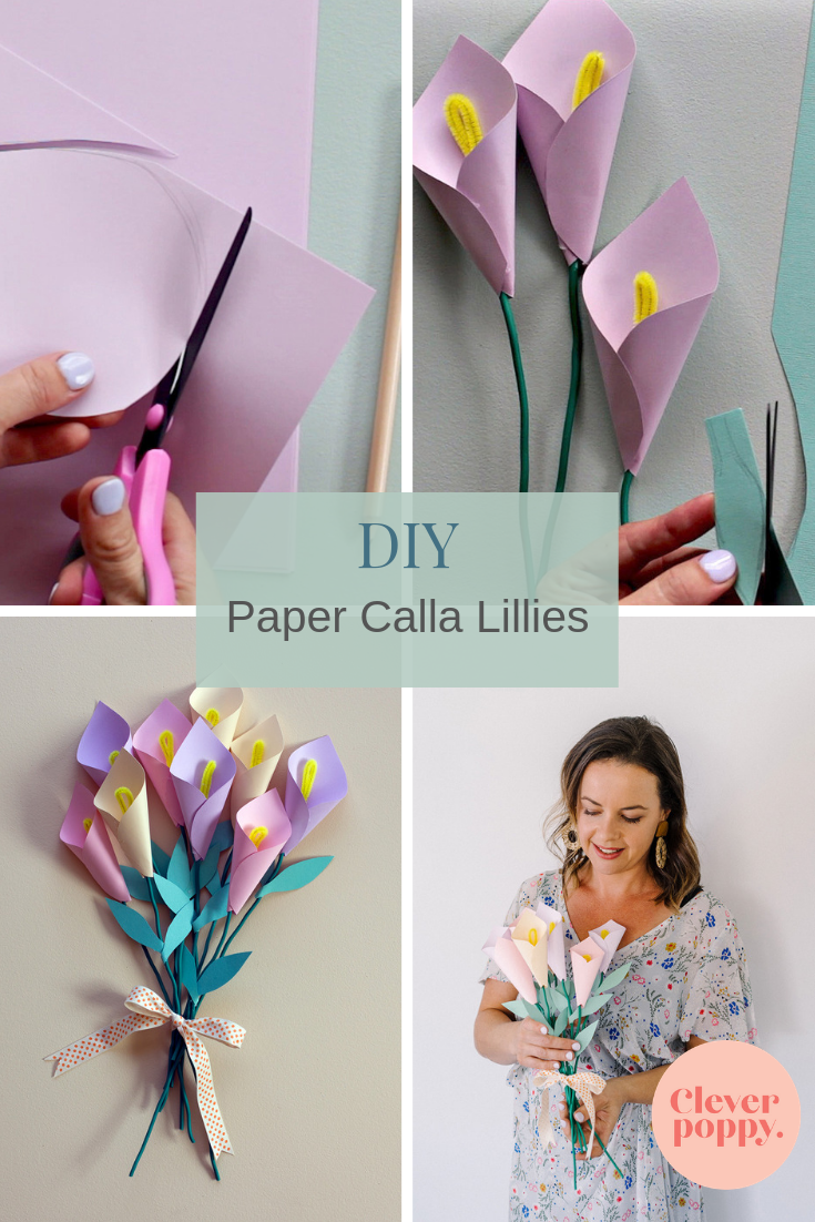 DIy_Paper_Flowers_by_Clever_Poppy_Pinterest.png