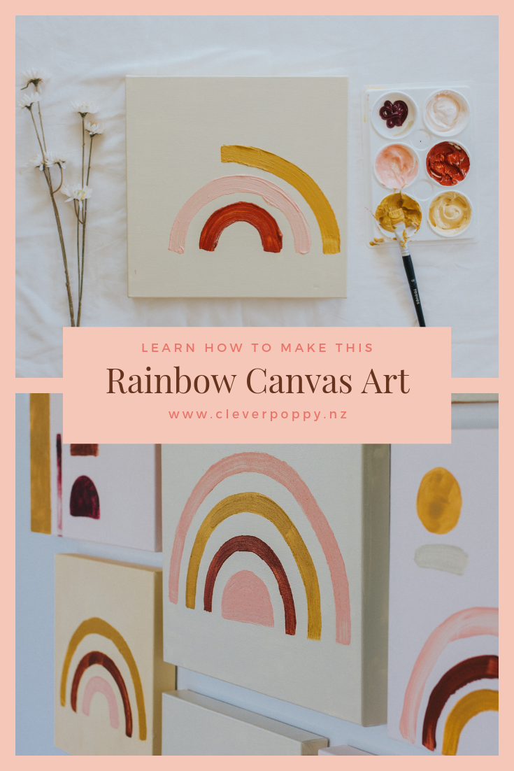 DIY_Rainbow_Canvas_Art_by_Clever_Poppy2.png