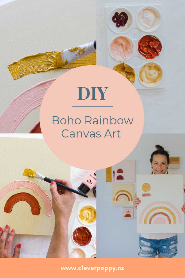 DIY_Rainbow_Canvas_Art_by_Clever_Poppy.png