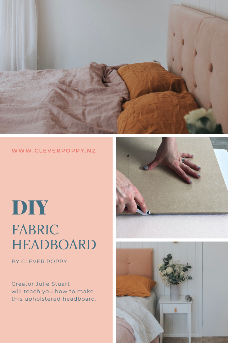 DIY Upholstered headboard (2).png