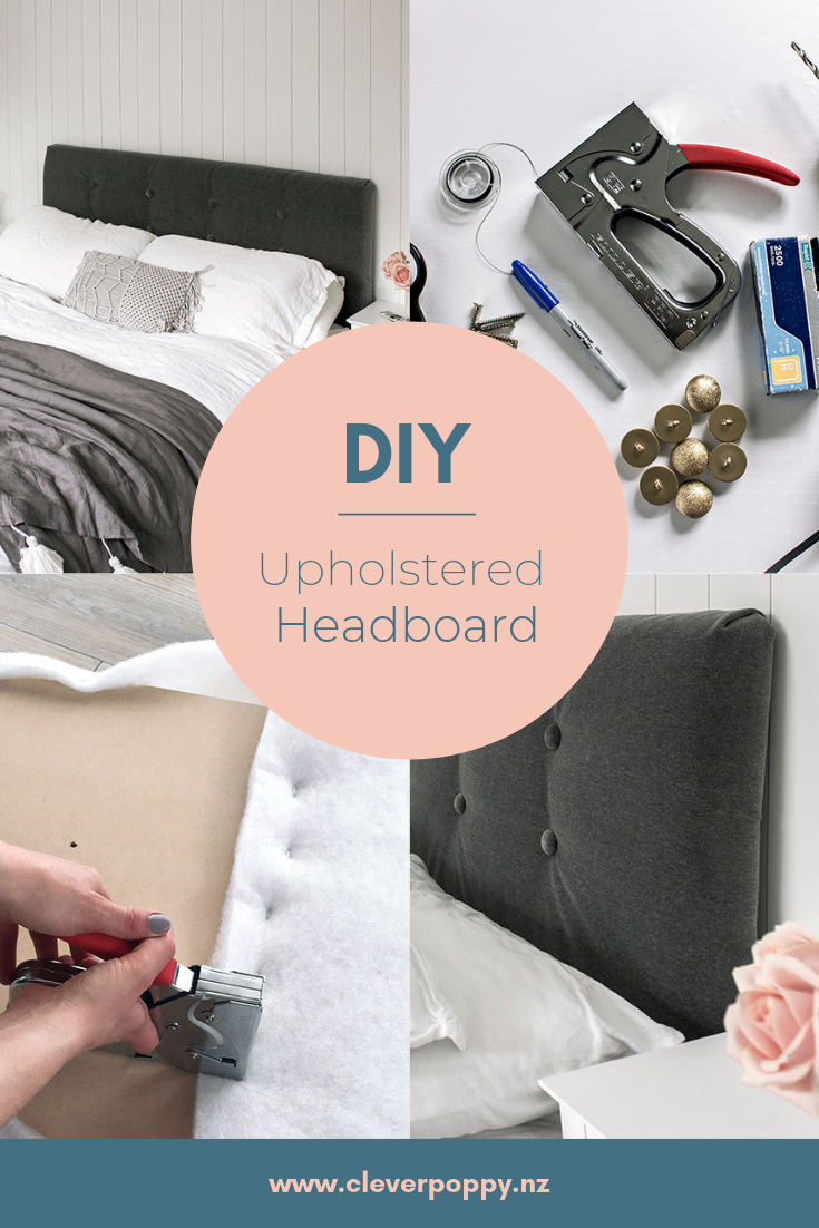 DIY Upholstered headboard (1).png