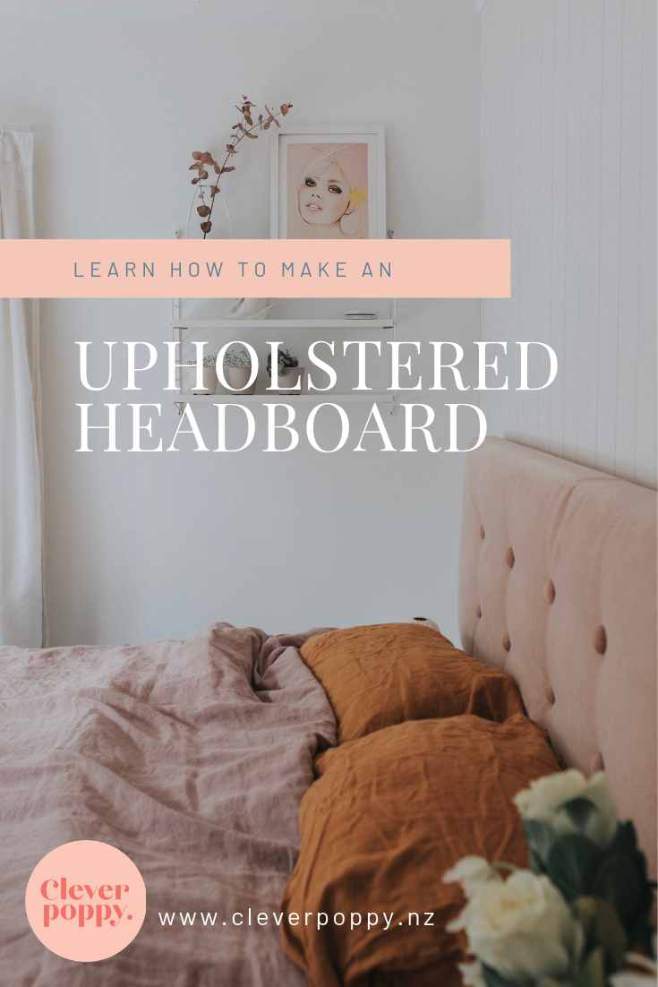 DIY Upholstered headboard.png