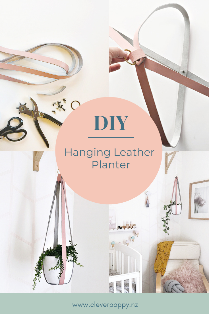 Image_DIY_Hanging_Leather_Planter_By_Clever_Poppy.png