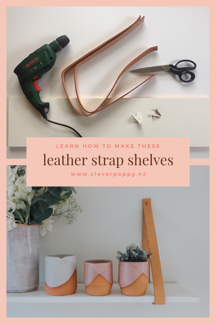 Styled_DIY_Leather_Strap_Shelves_By_Clever_Poppy_Blog.png