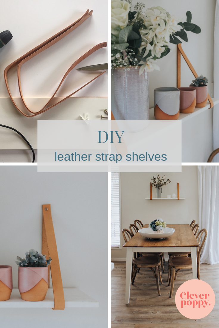 Styled_DIY_Leather_Strap_Shelves_By_Clever_Poppy_Blog2.png