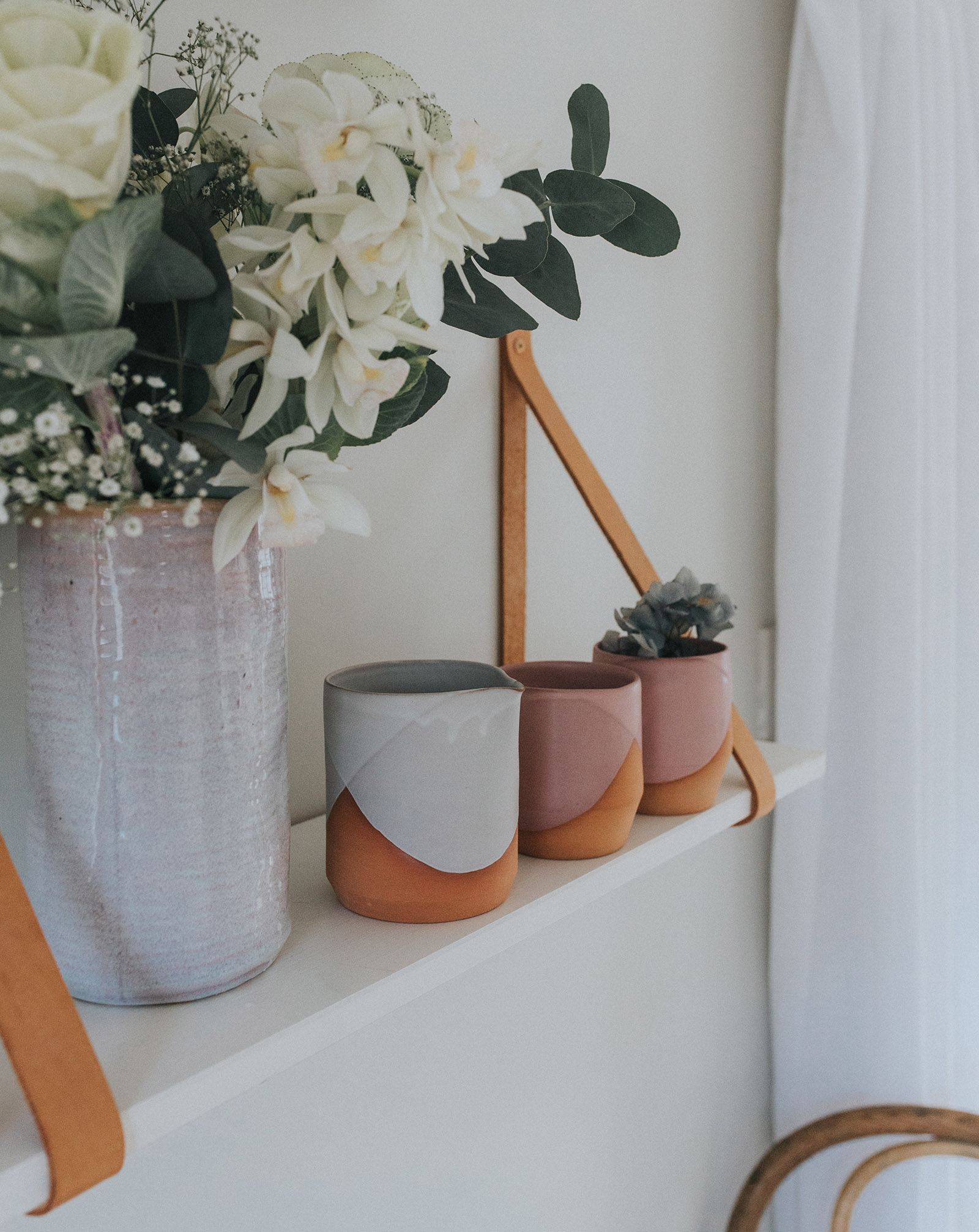 Low_res_2Styled_DIY_Leather_Strap_Shelves_By_Clever_Poppy_Blog.png