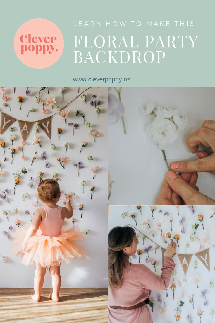 Diy floral party backdrop by clever poppy.png