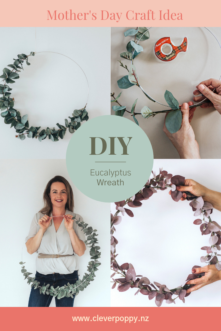 DIY Eucalyptus Wreath by Clever Poppy.png