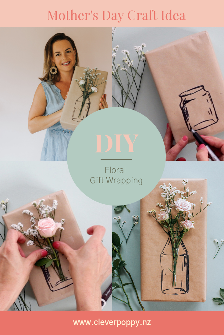 DIY_Floral_Gift_Wrapping_for_Mother's_Day_by_Clever_Poppy.png
