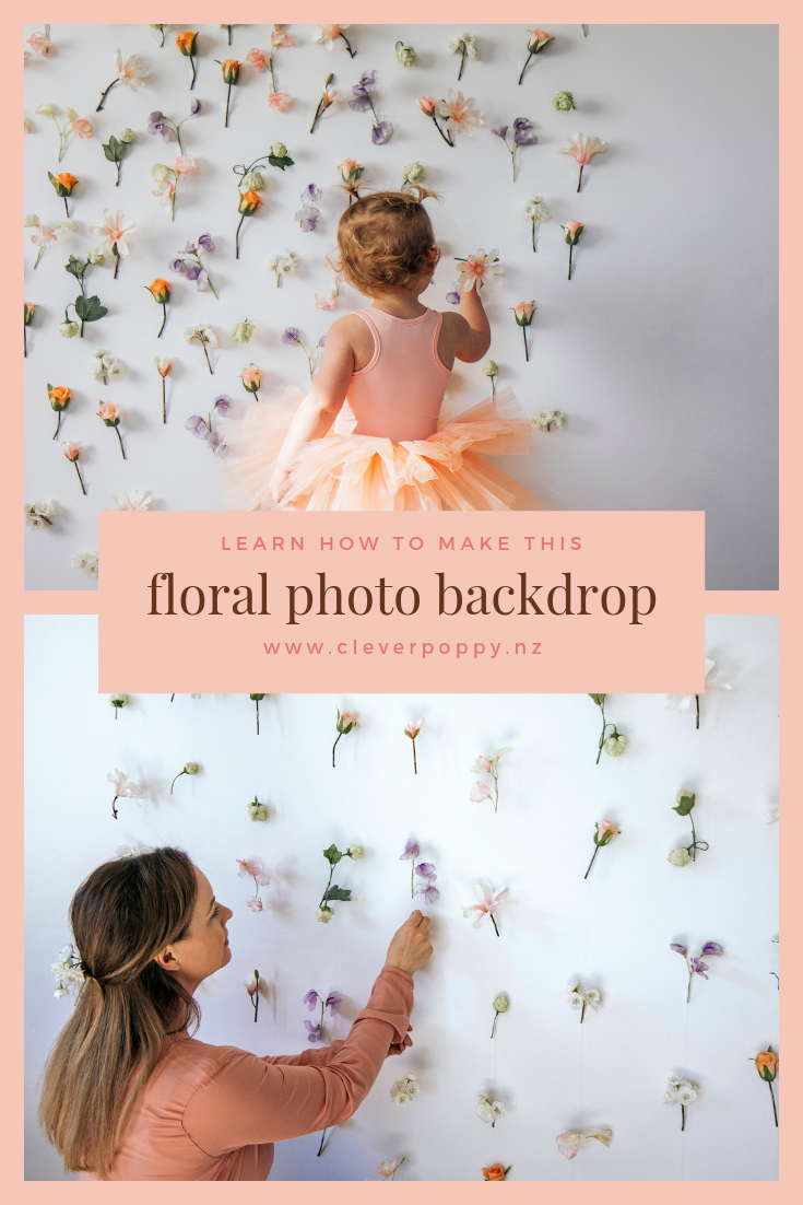 Diy floral photo backdrop by clever poppy.png