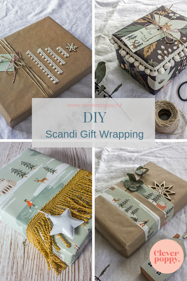 DIY Scandi Gift Wrapping.png