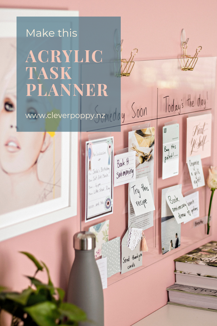 DIY Acrylic Task Planner.png
