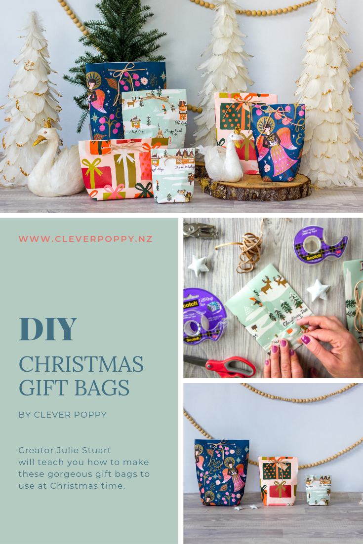 DIY Eucalyptus wreath by clever poppy (2).png
