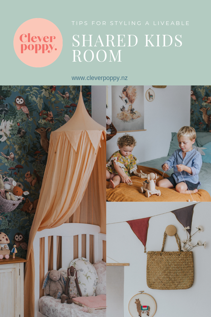 Tips for a Liveable Shared Kids Room.png