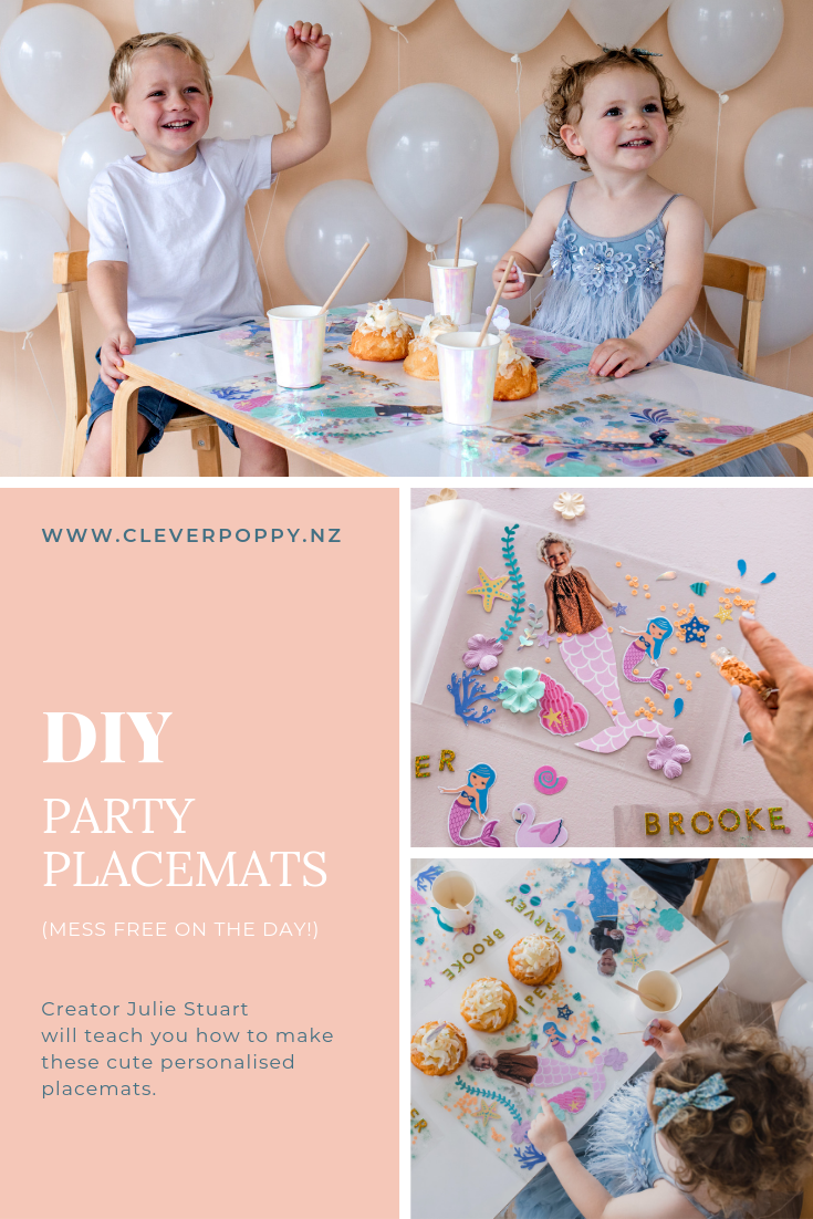 DIY Party Placemats by Clever Poppy.png