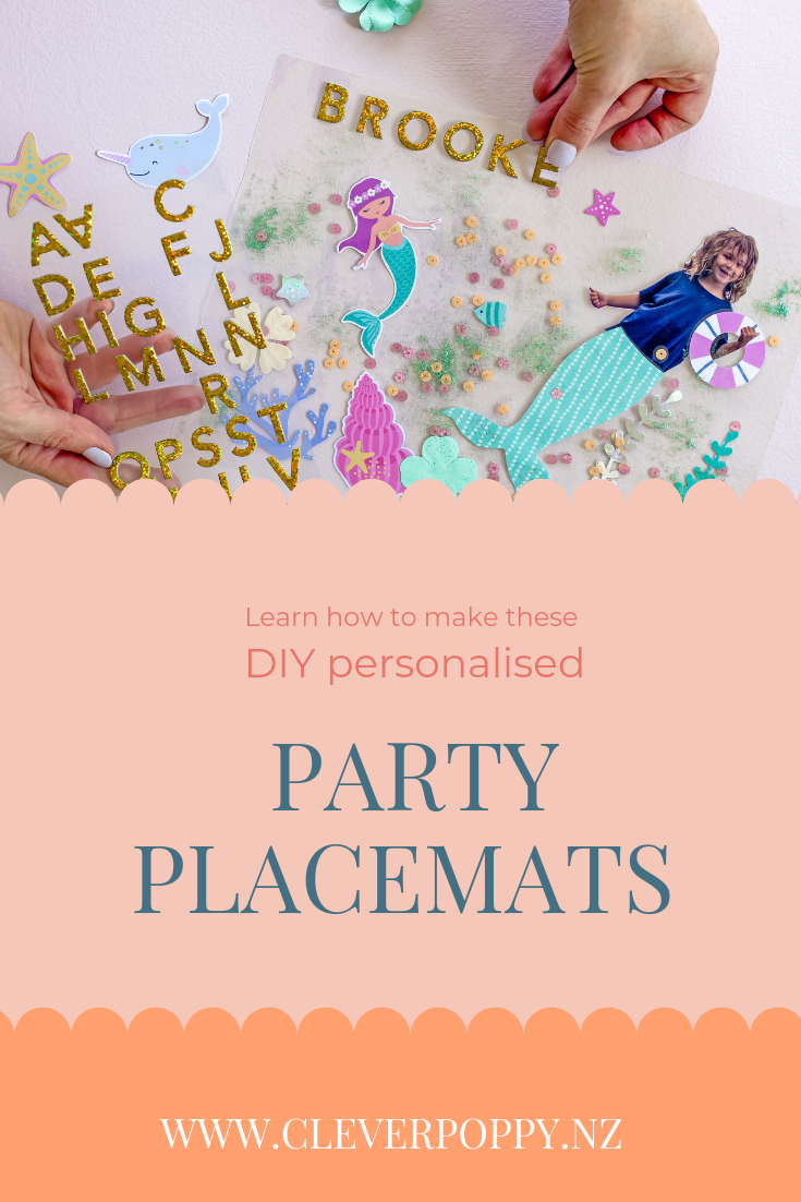 DIY_Party_Placemats_by_Clever_Poppy_Personalised_Mess-free_Mermaid13.png