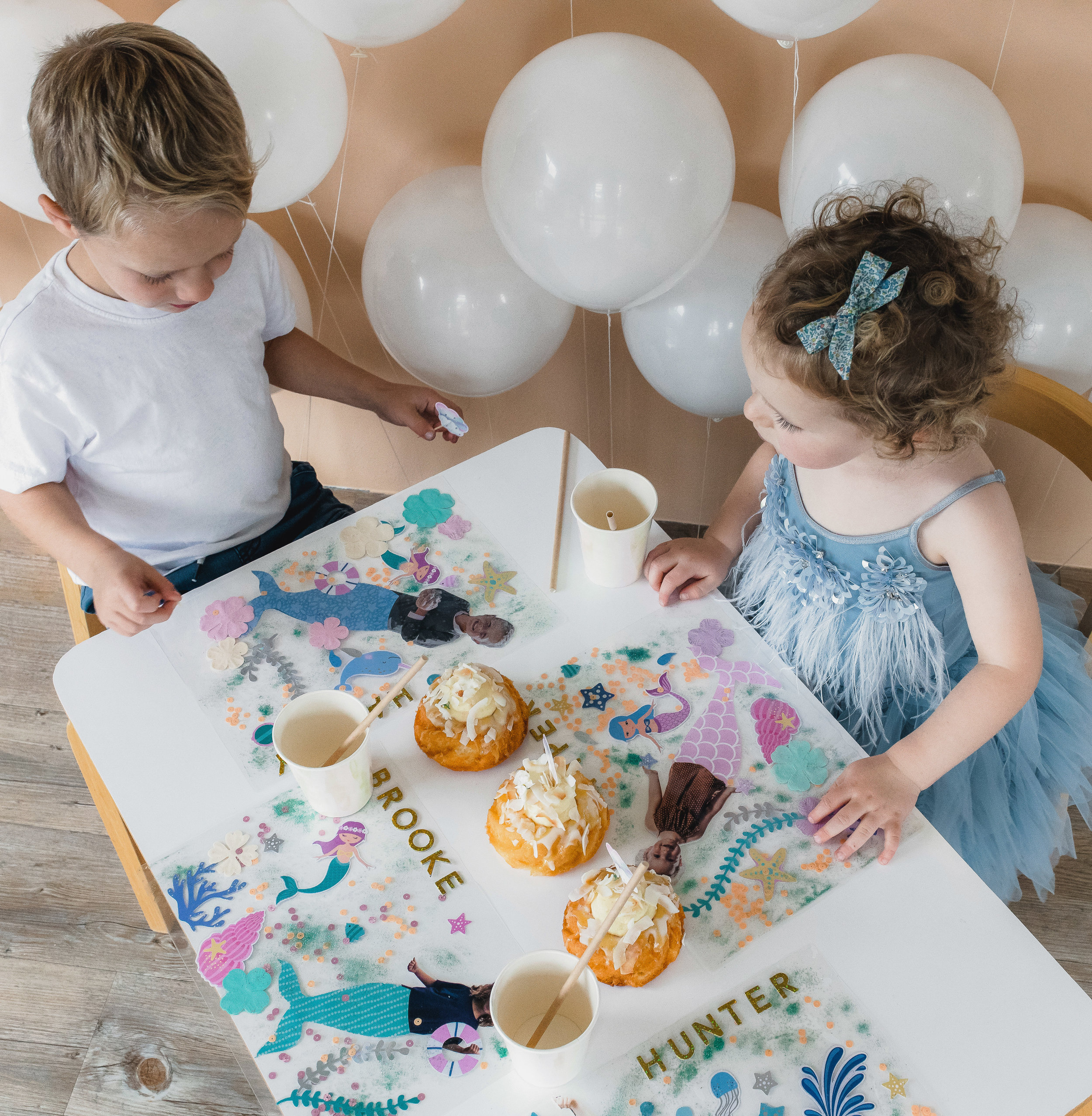 DIY_Party_Placemats_by_Clever_Poppy_Party.jpg