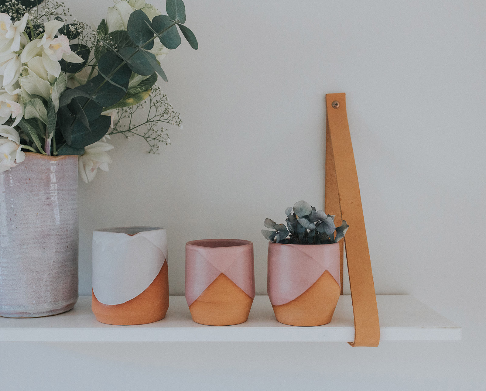 Low_res_Styled1_DIY_Leather_Strap_Shelves_By_Clever_Poppy_Blog2.jpg