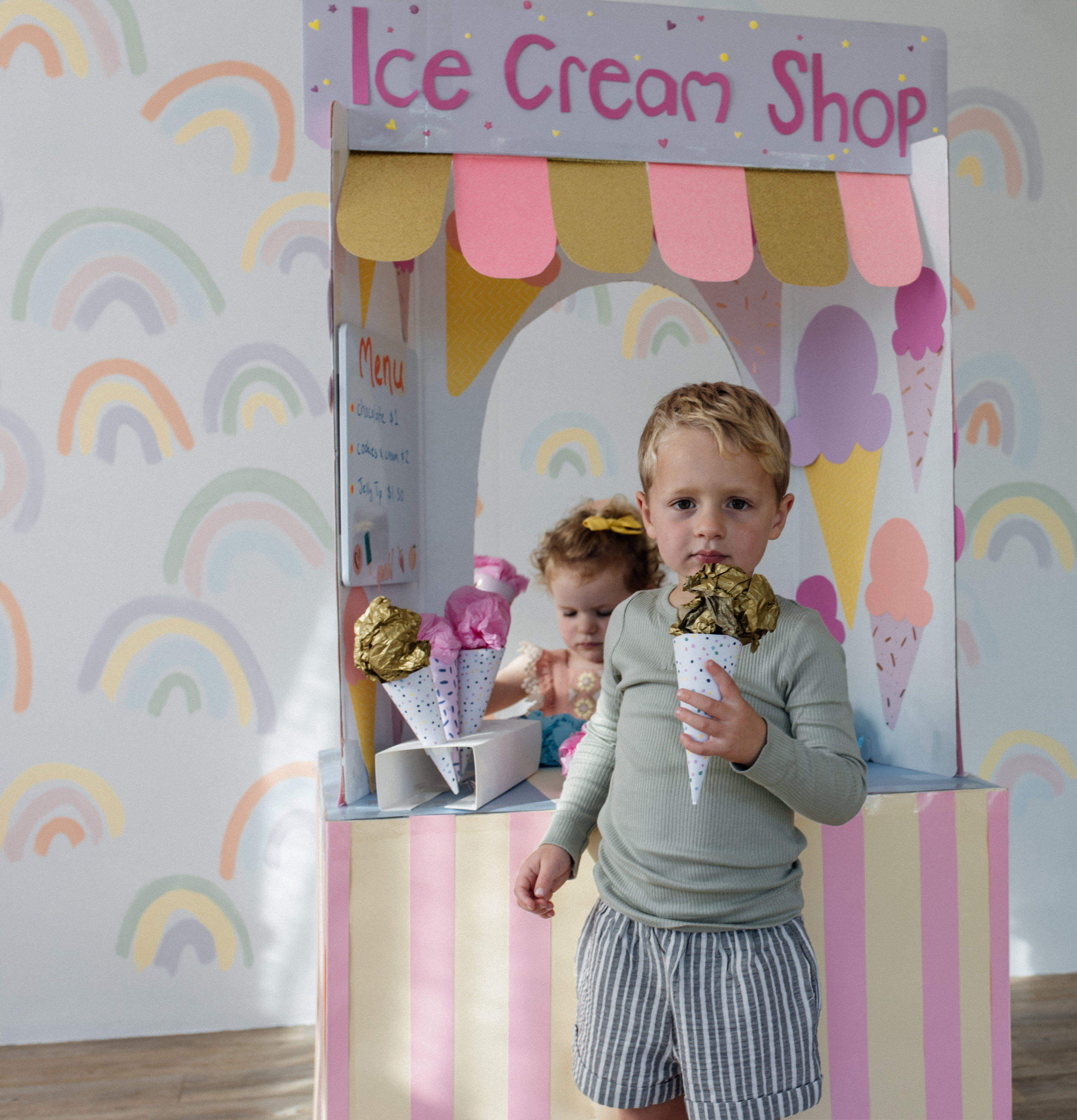 DIY Ice Cream Shop by CLever Poppy harvey.jpg