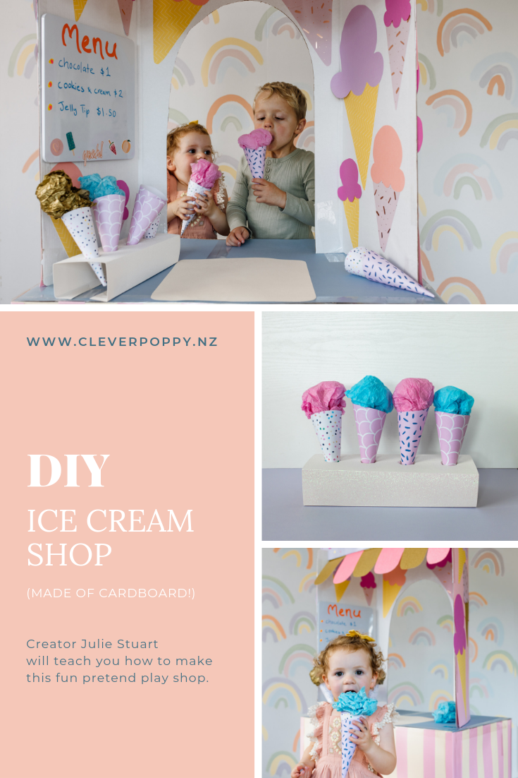 DIY Ice Cream Shop by CLever Poppy1.png