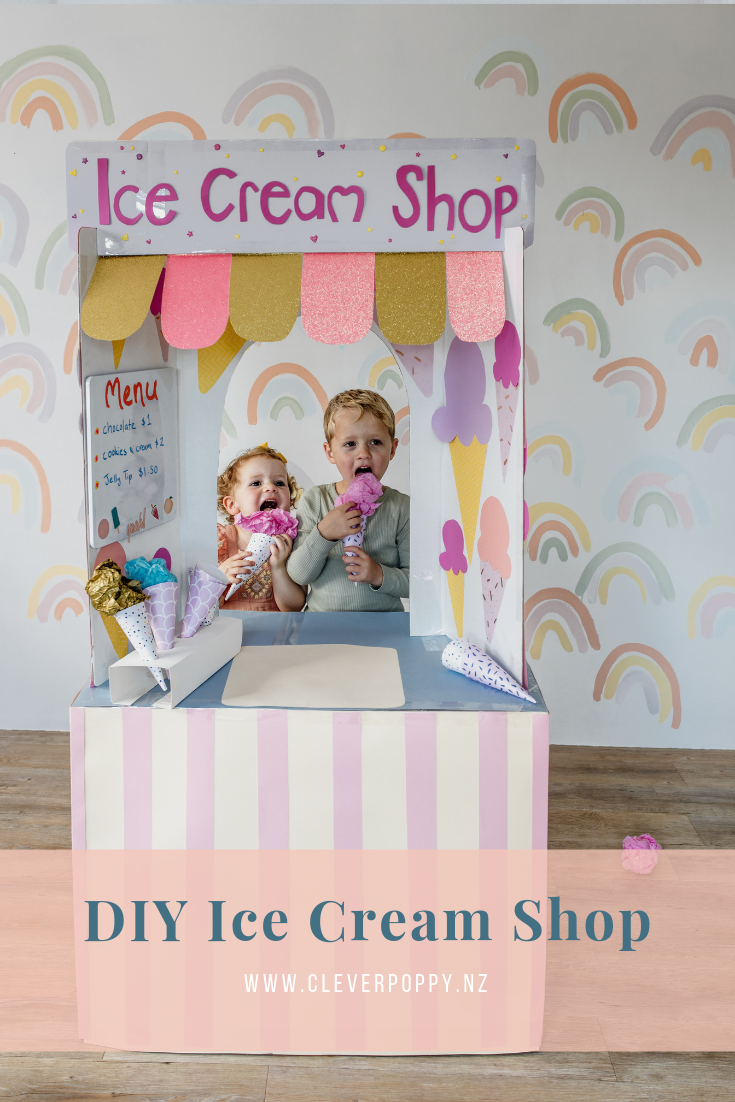 DIY Ice Cream Shop by CLever Poppy2.png