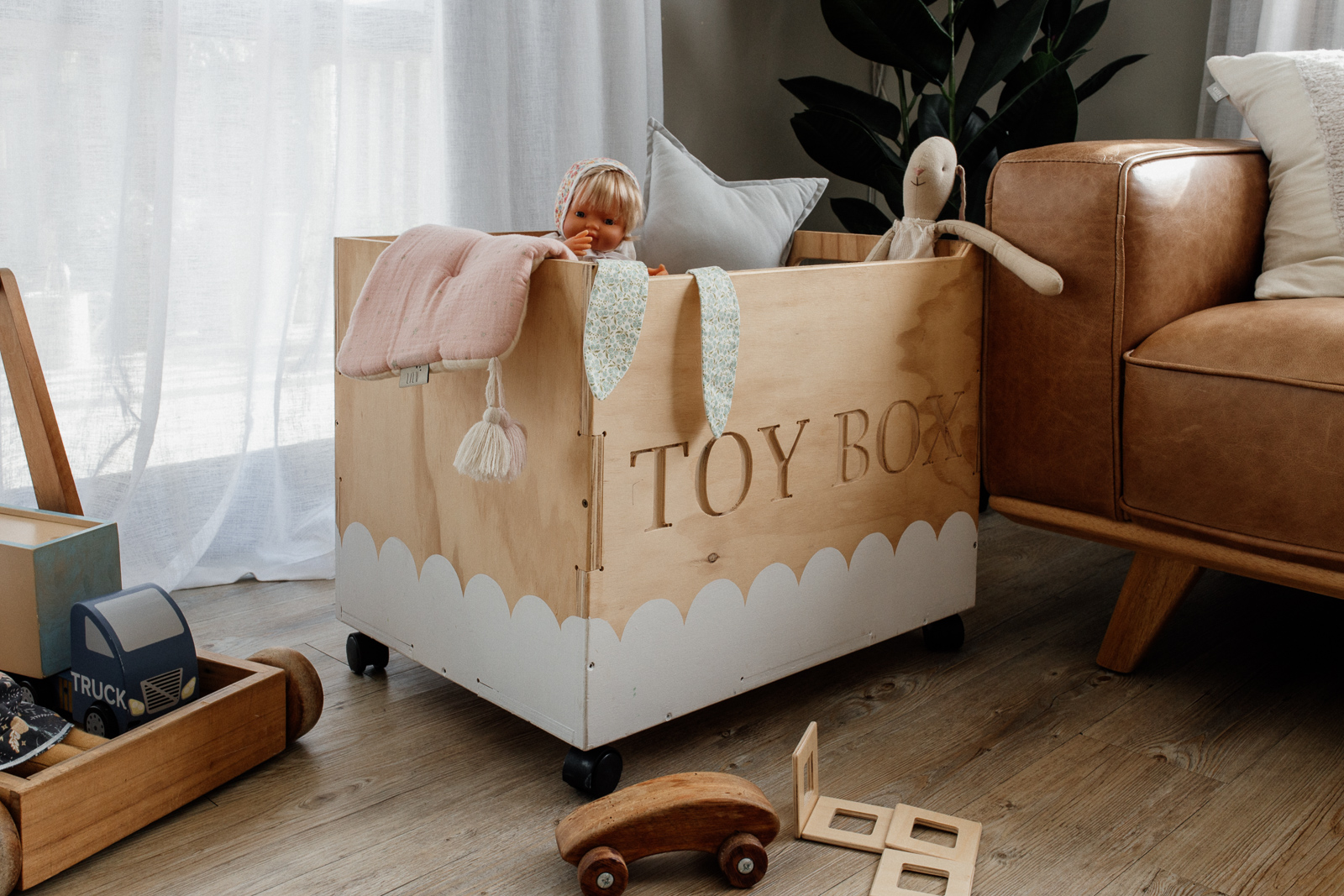 How_to_style_a_multi_use_living_space_with_kids_by_clever_poppy_toy_box.jpg