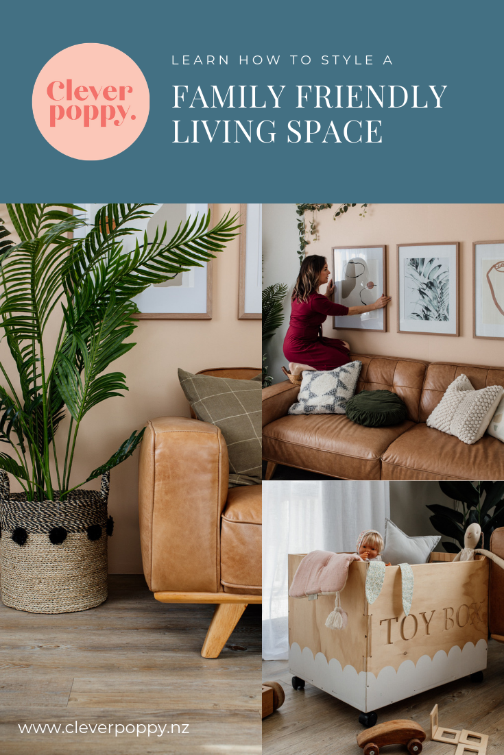 Tips for Styling a Family Friendly Living Space1.png
