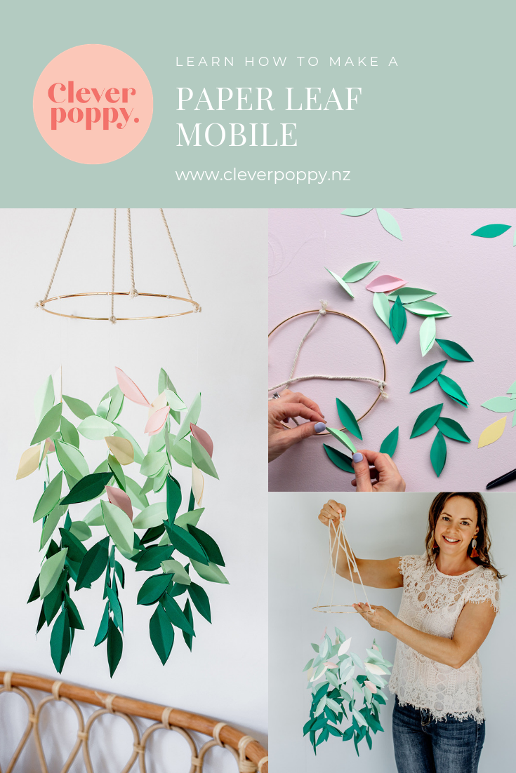 Learn how to make a paper leaf mobile.png