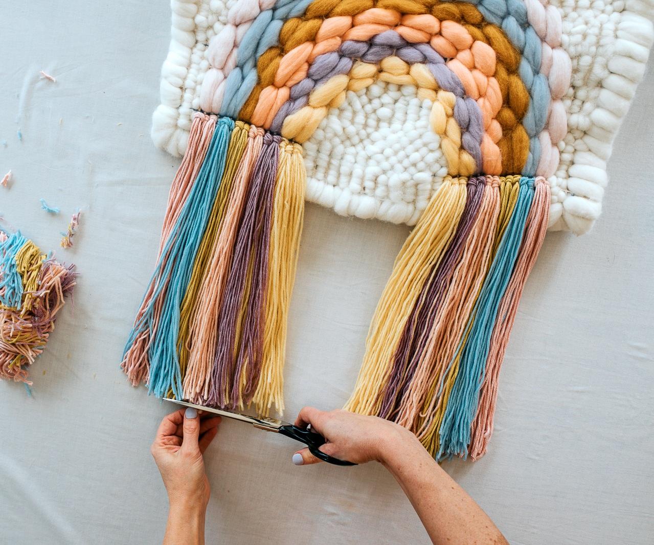 DIY_Rainbow_Wall_Hanging_by_Clever_Poppy3.jpg