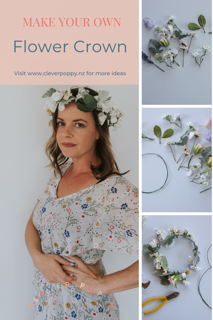 DIY Floral Crowns by Clever Poppy.png