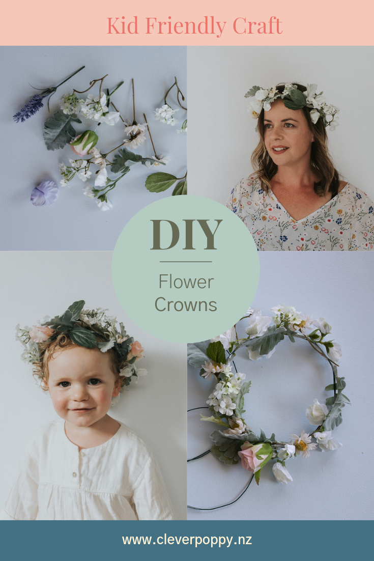 DIY Flower Crowns by Clever Poppy.png