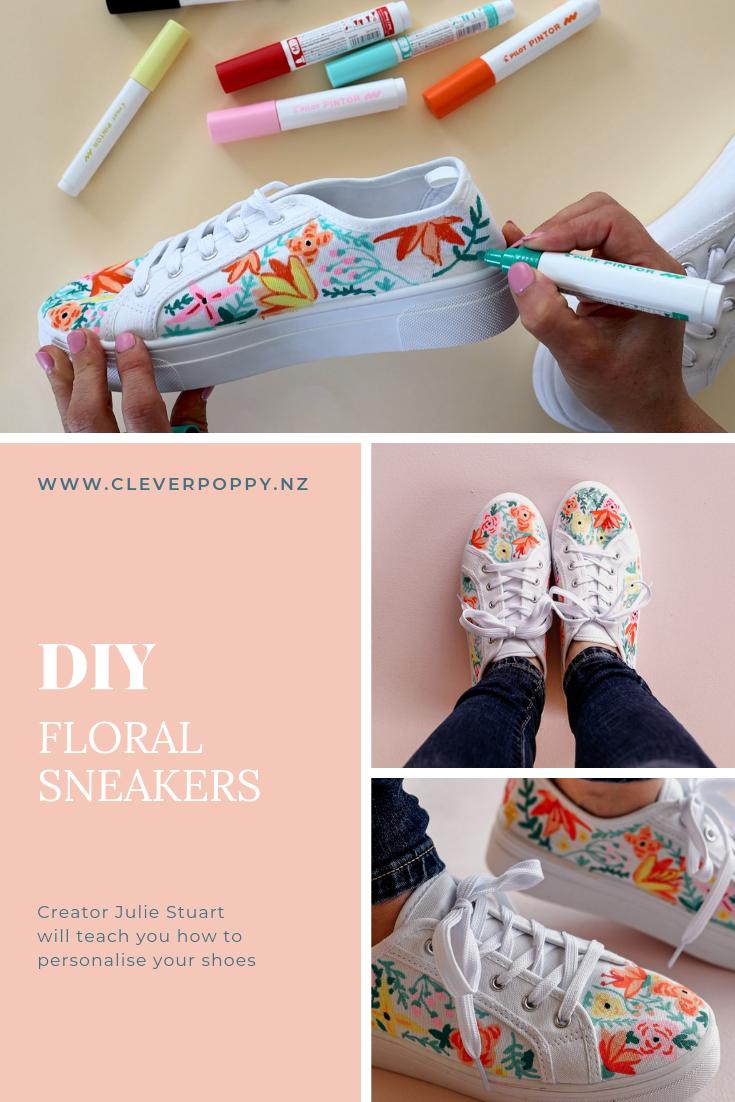 DIY Floral Sneakers.png