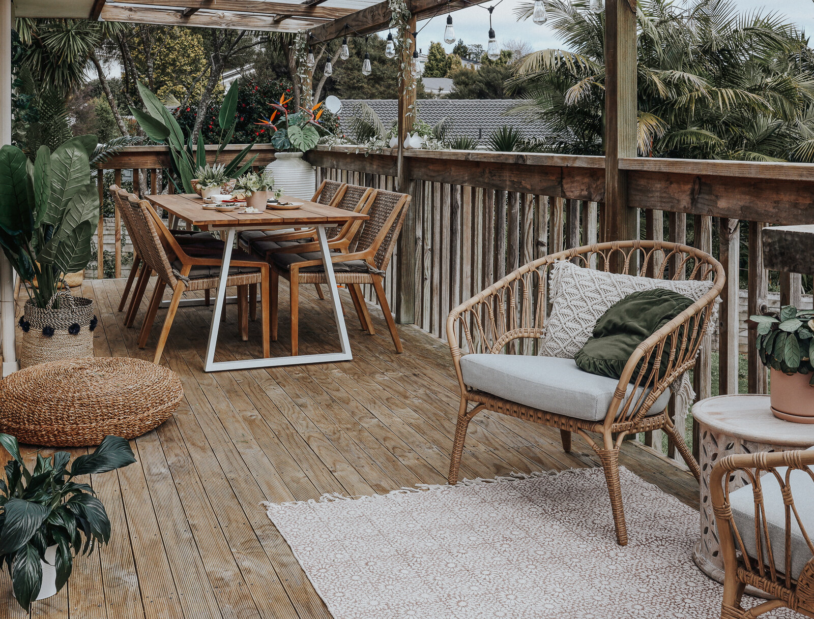 Small_deck_Makeover_two_ways_by_clever_Poppy_combo4.jpg